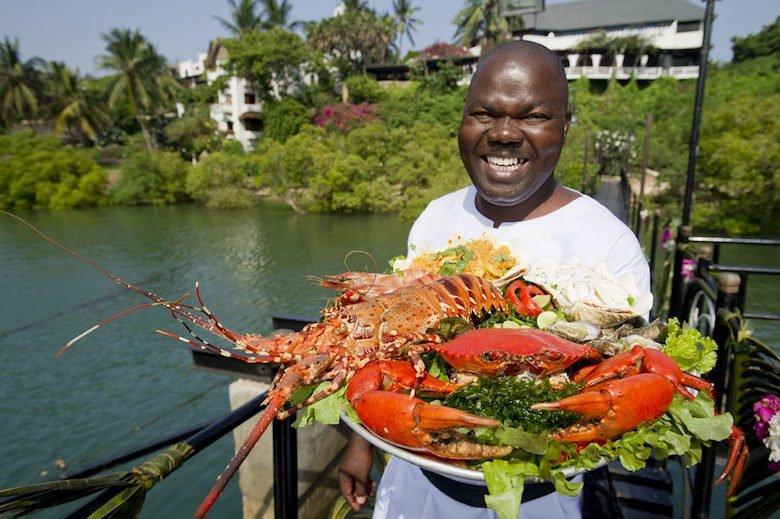 siti di incontri gratuiti Mombasa datazione ex Fat Girl