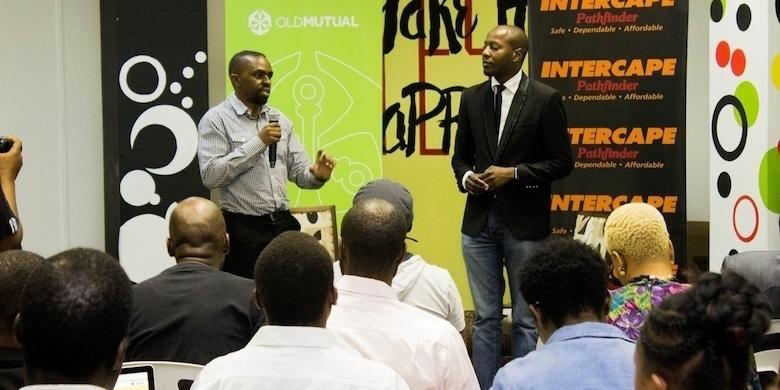 Zimbabwe siti di incontri UK