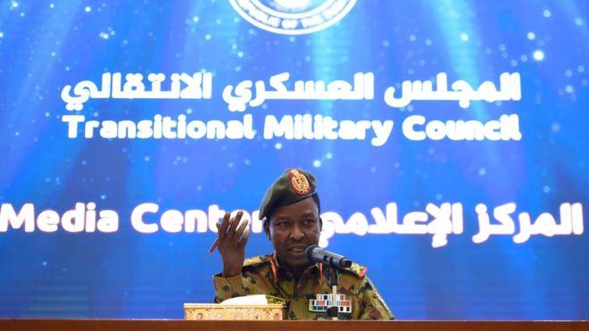 militari singoli sito di incontri Dushanbe incontri
