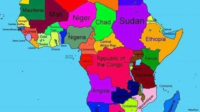 sito di incontri somalo