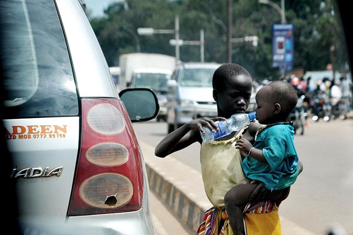 siti di incontri gratuiti in Uganda BHM siti di incontri