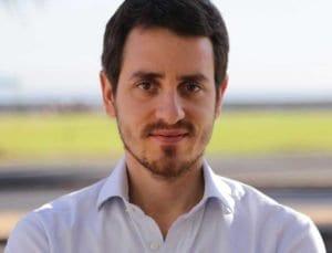 Lorenzo Simoncelli