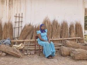 Gente di Tambacounda | AFRICA