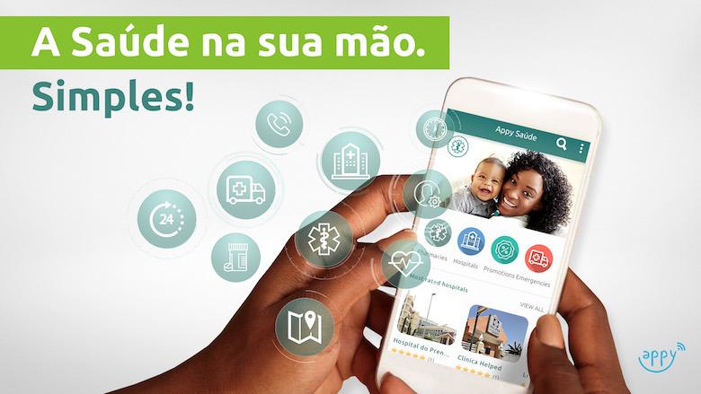 siti di incontri Angola