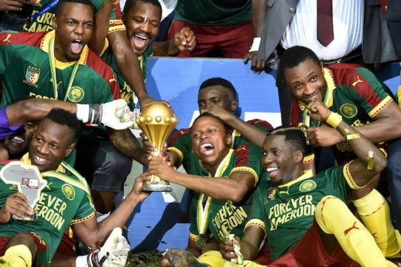 Coppa delle Nazioni Africane 02