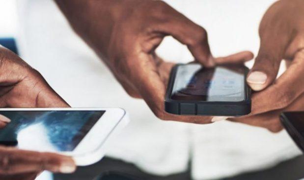 Ethio Telecom: «Scusateci per il black-out del Web» | AFRICA
