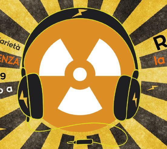 RadioAttivi