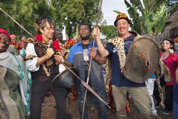 Africa: la crescita del turismo tra safari, mare e cultura