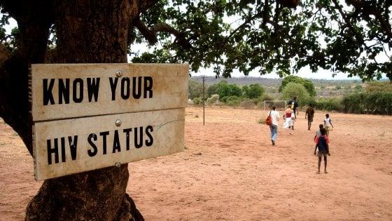 siti di incontri di HIV in Zimbabwe che significa collegare con qualcuno