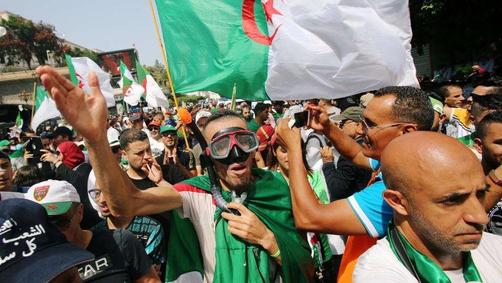 100 sito di incontri gratuito in Algeria