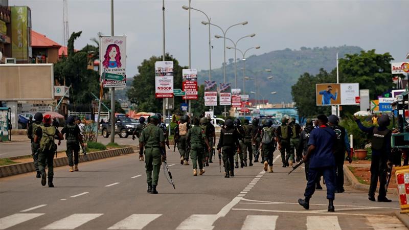 siti Web di incontri in Nigeria Thomas Jaeger velocità datazione