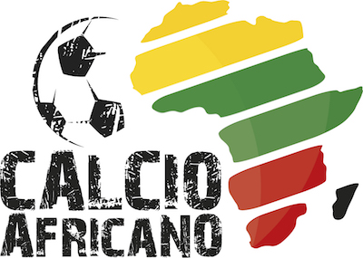 Calcio africano