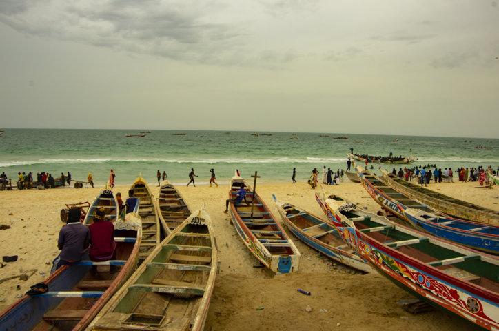 incontri online a Accra