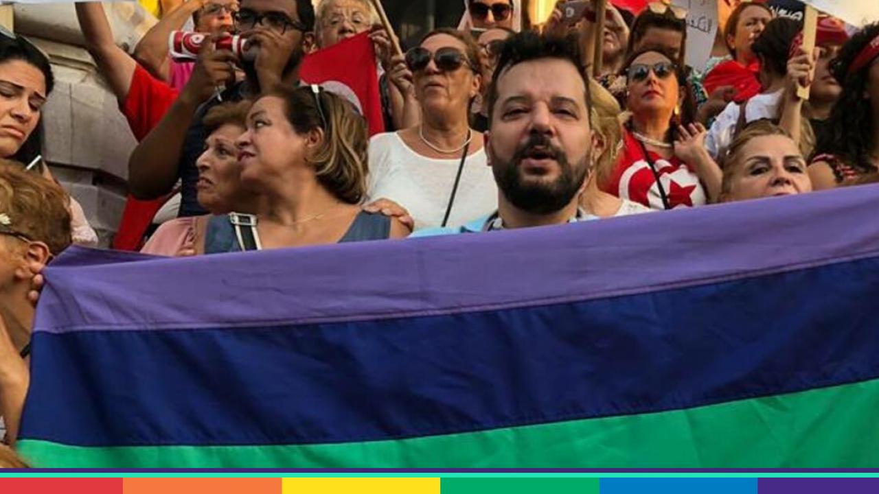 gay sito di incontri Cina Servizi di matchmaking Germania
