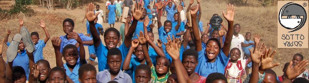 siti di incontri gratuiti in Malawi