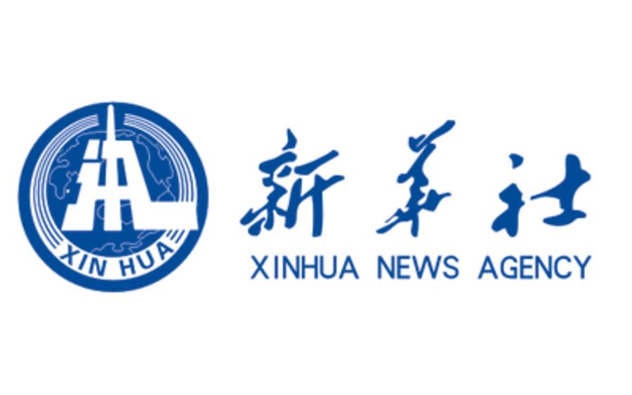 XINHUA agenzia Cina - Un database per schedare i videogiocatori. No, non è un film, è la Cina