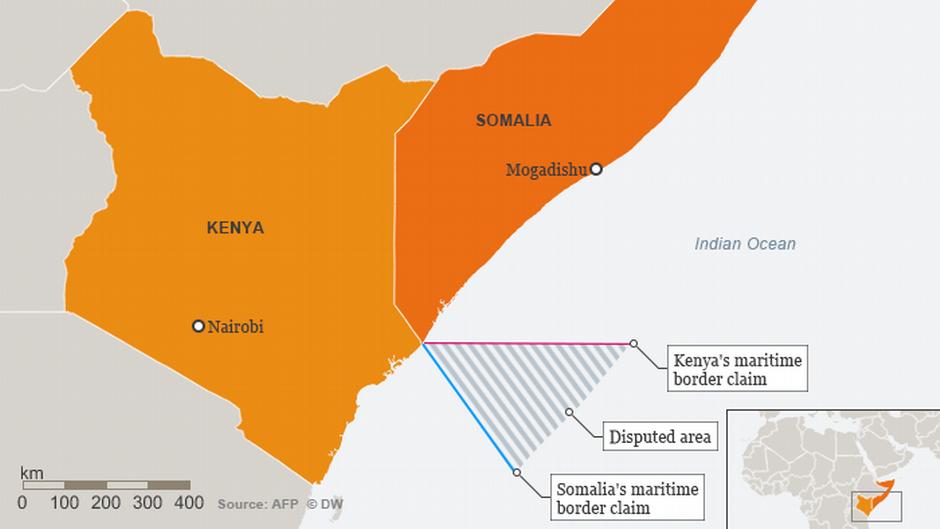 keniota incontri positivi Quante volte al testo datazione precoce