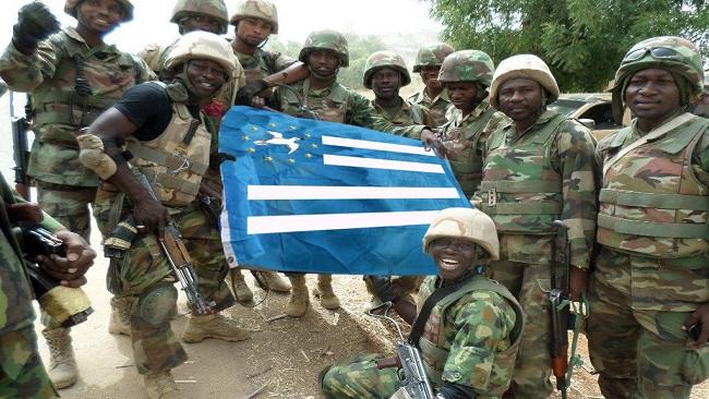 sito di incontri in Camerun