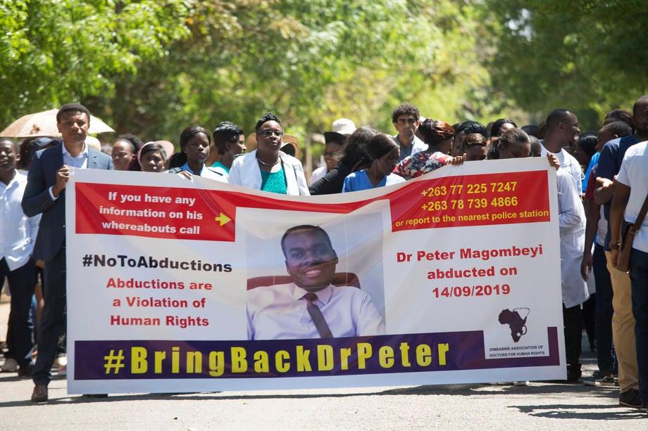 siti di incontri gratuiti di Harare