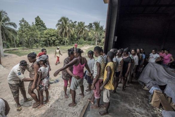Madagascar: vaniglia, tesoro dolceamaro