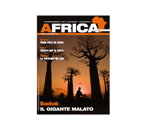 Abb Africa carta 2019