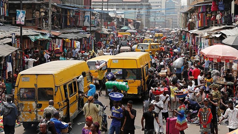 siti Web di incontri in Nigeria Ho baciato datazione addio trama