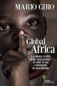 Cover GLOBAL AFRICA