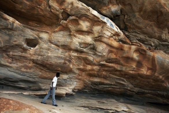 Somaliland 5