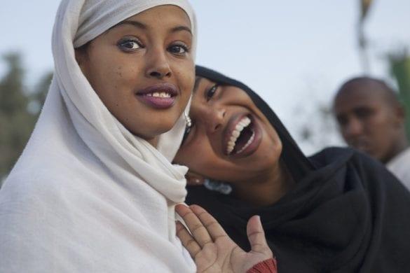 Somaliland 6