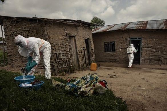 Ebola 17