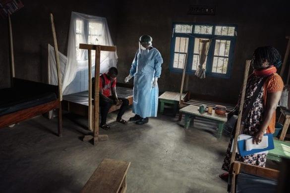 Ebola 18