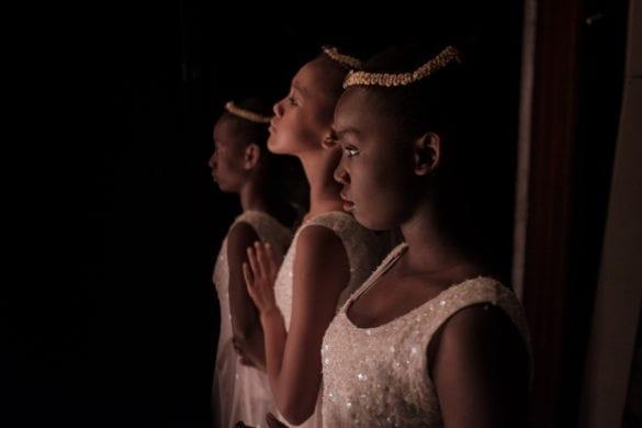 Balletto 2