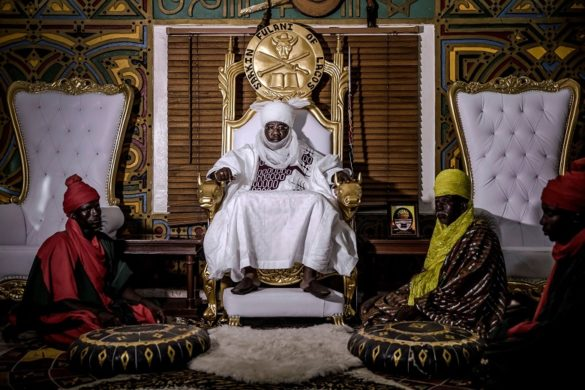 Nigeria 9
