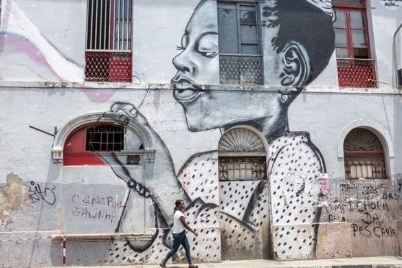 Luanda 2