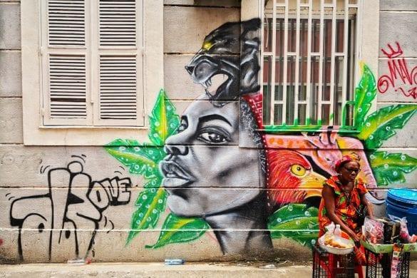 Luanda 40
