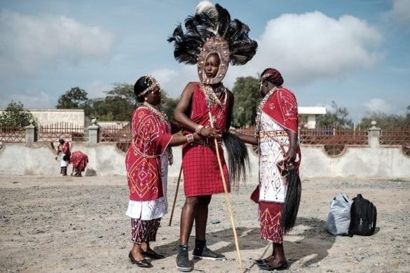 Masai 2