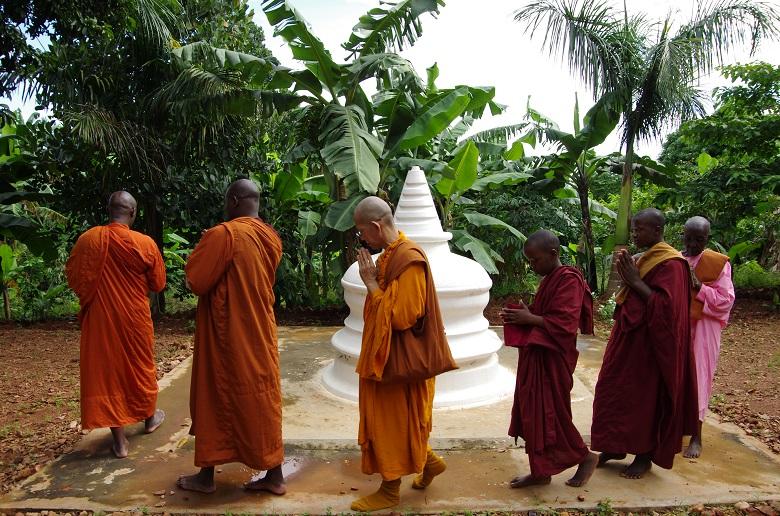 Buddhisti-5