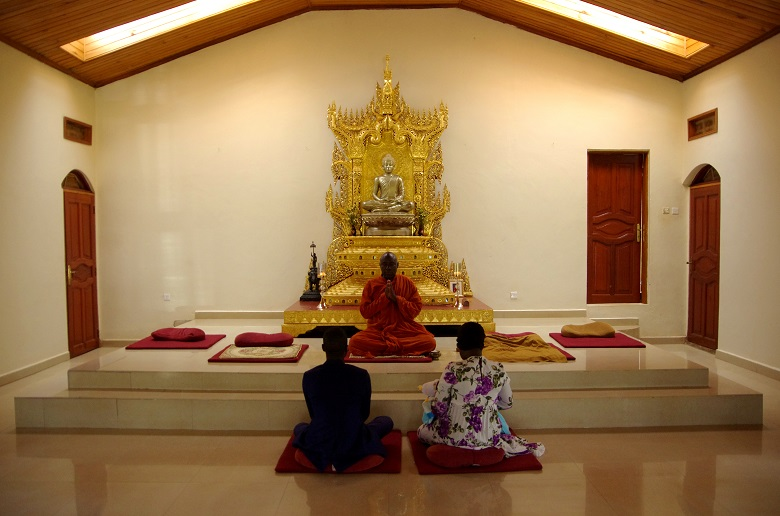 Buddhisti-6