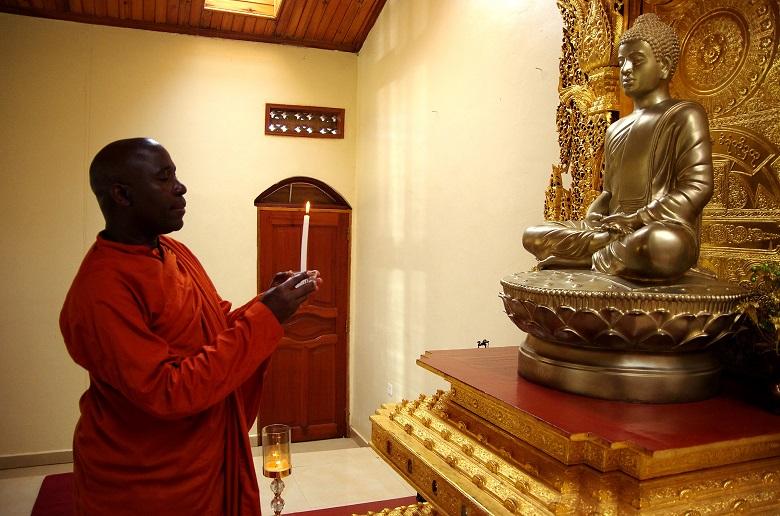 Buddhisti-7