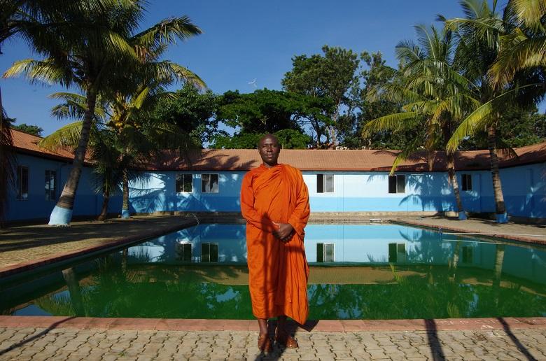 Buddhisti-9