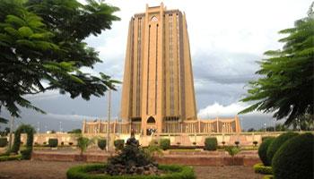 Mali | Banche chiuse. Il ricatto della BCEAO | AFRICA
