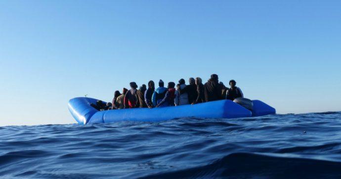 nave-migranti-1200-690x362