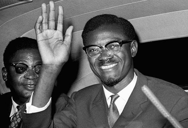 Il macabro caso del dente di Lumumba | AFRICA