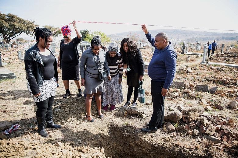 Sudafrica-apartheid-2