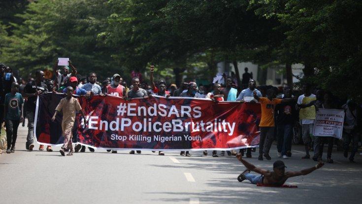 «Nigeria, la situazione è delicata» | AFRICA