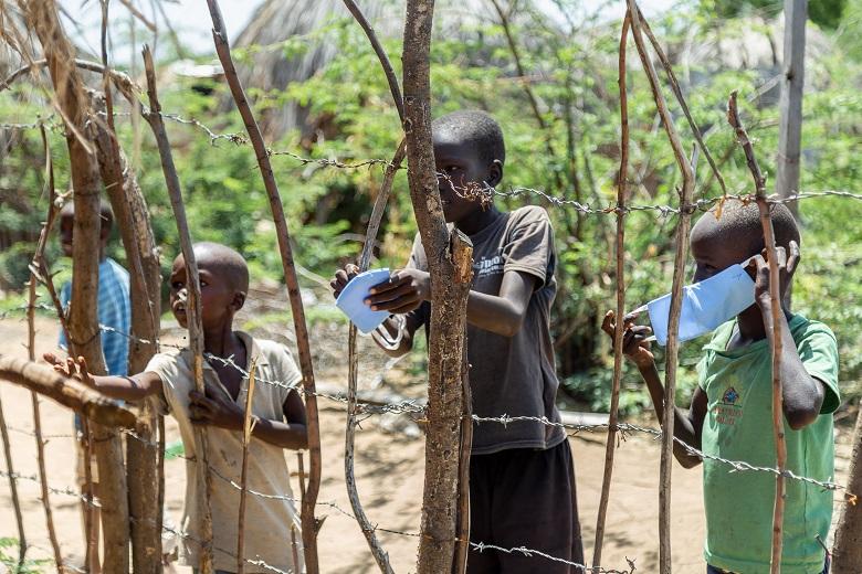 Turkana 11
