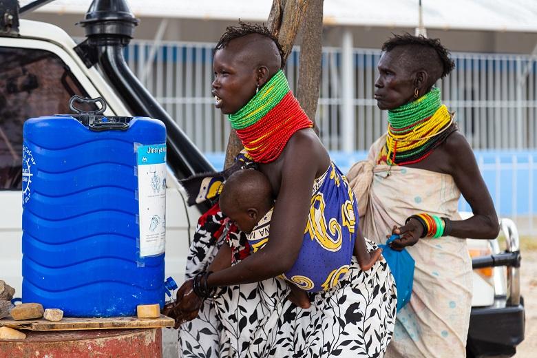 Turkana 9