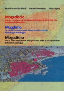 Mogadiscio-Catalogo