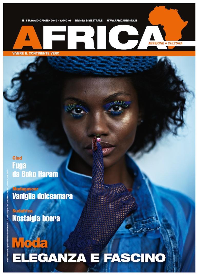 Abb Africa carta 2020