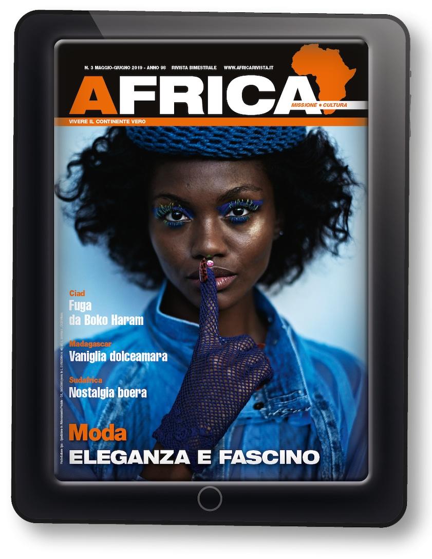 Abb Africa PDF 2020